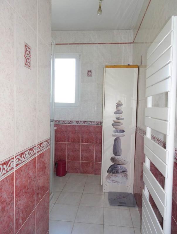 Venta  casa Saint-pierre-en-faucigny 435000€ - Fotografía 12