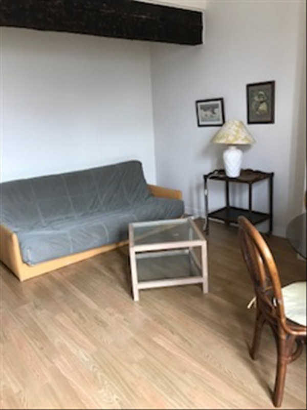 Rental apartment Toulouse 695€ CC - Picture 1
