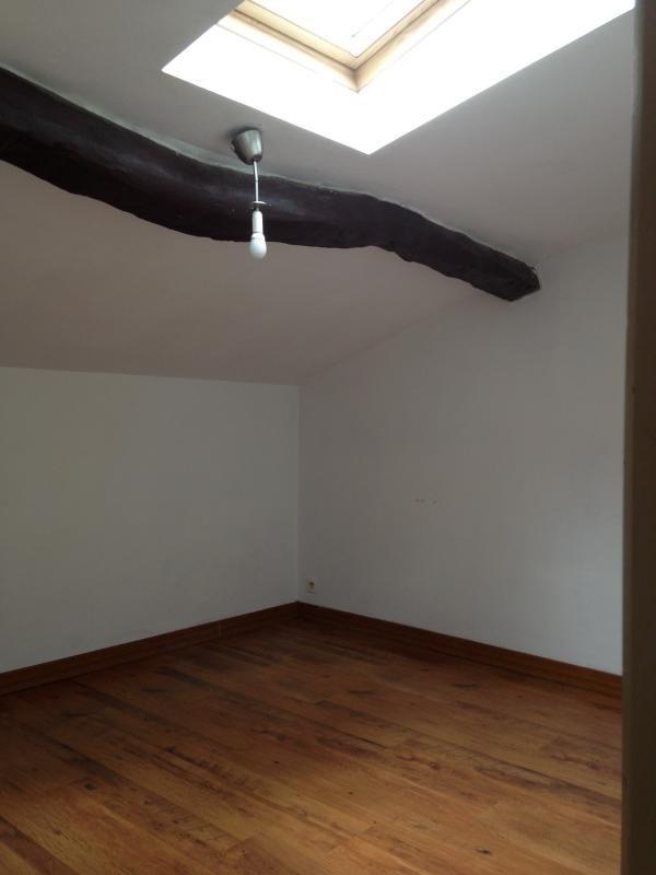 Alquiler  casa Surgeres 750€ CC - Fotografía 4
