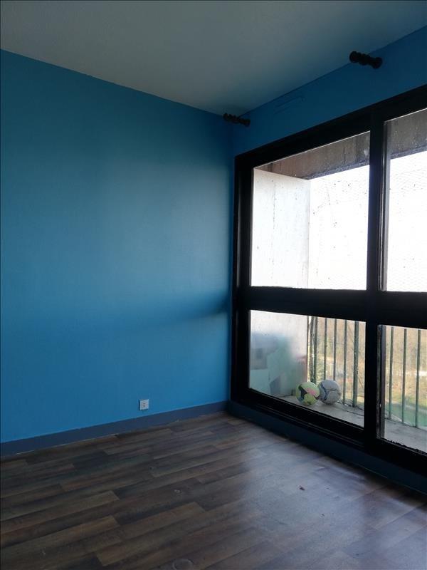 Vente appartement Grigny 59000€ - Photo 4