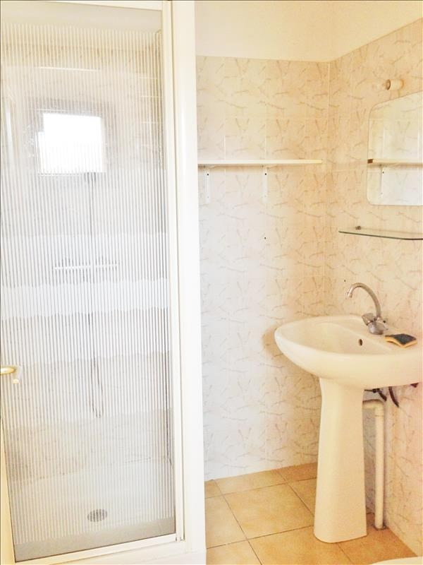 Location appartement Gemenos 750€ CC - Photo 7