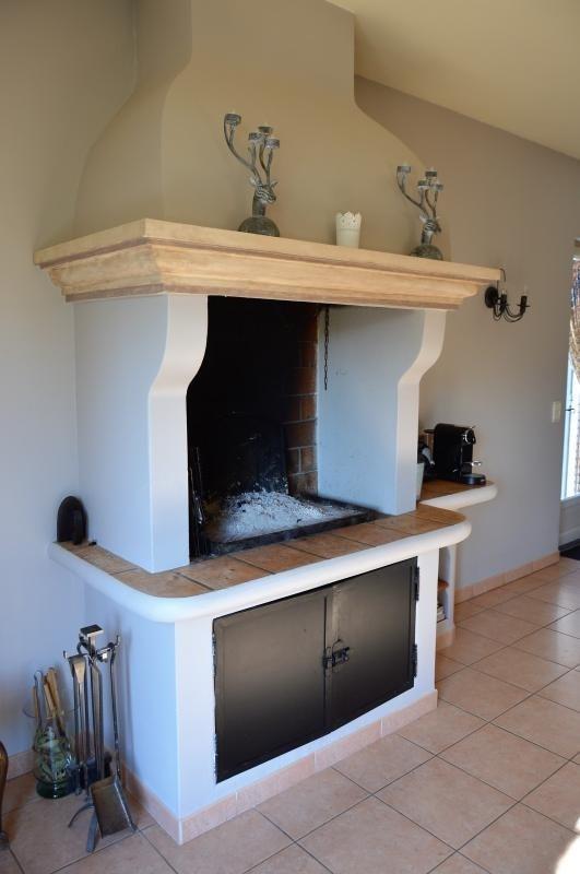 Verkoop van prestige  huis Monteux 575000€ - Foto 9