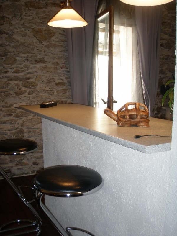Sale apartment Port vendres 98000€ - Picture 6