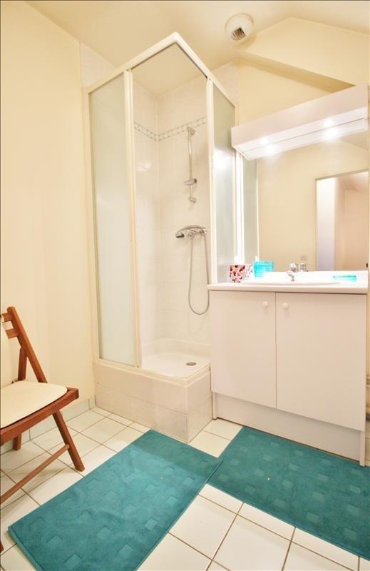 Vente maison / villa Le vesinet 690000€ - Photo 11