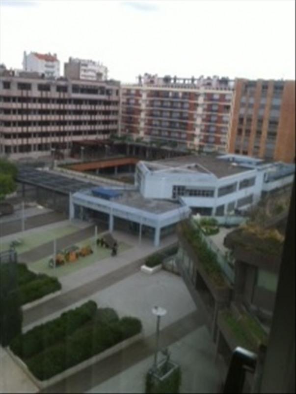 Alquiler  apartamento Toulouse 660€ CC - Fotografía 3