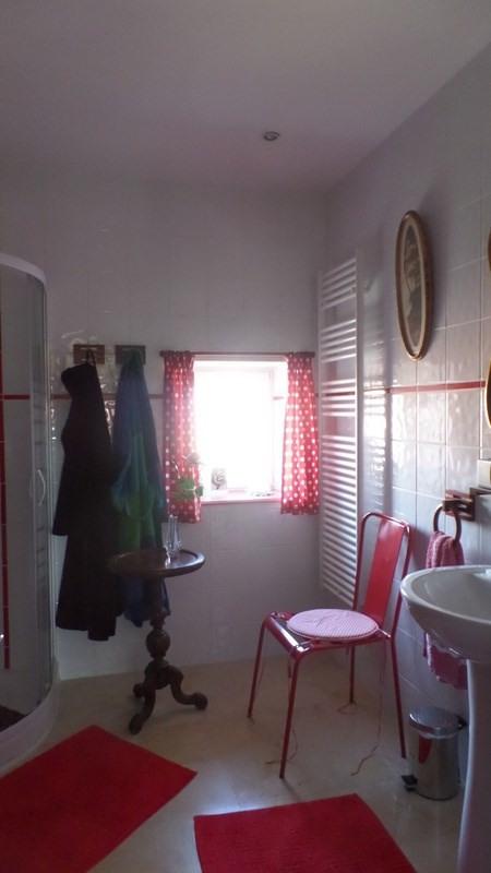 Vente maison / villa Suze-la-rousse 418000€ - Photo 25