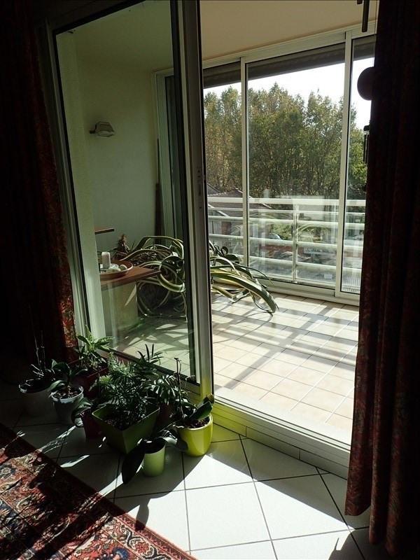 Vente appartement Toulouse 462000€ - Photo 3