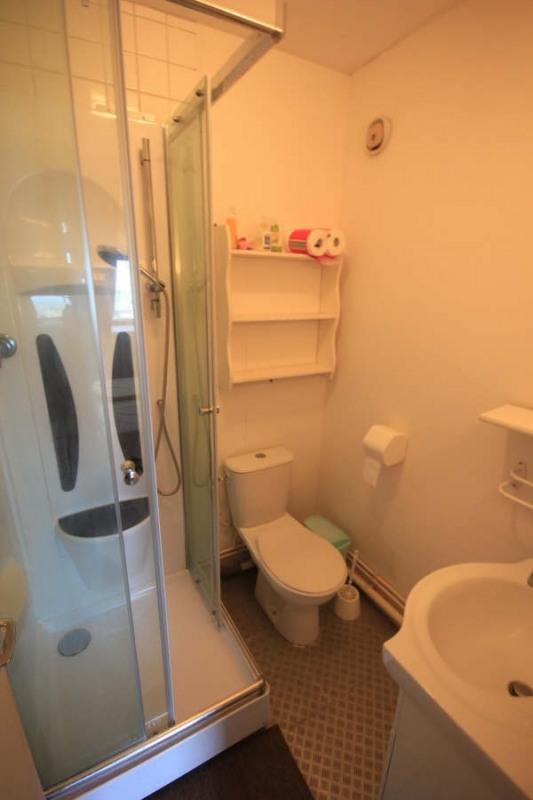 Sale apartment Villers sur mer 69800€ - Picture 7
