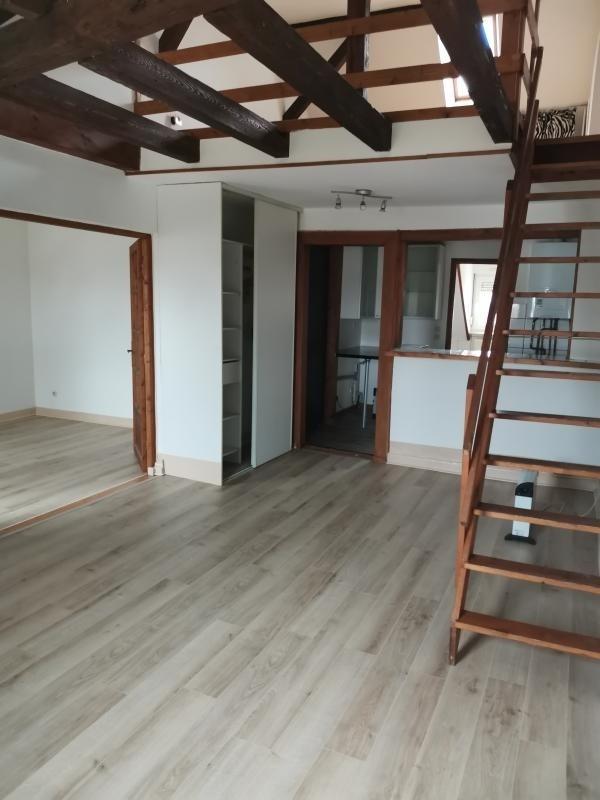 Location appartement Schiltigheim 648€ CC - Photo 1