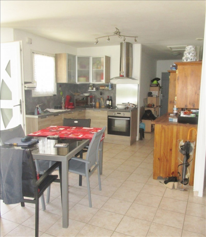 Sale house / villa Carcassonne 214 875€ - Picture 3