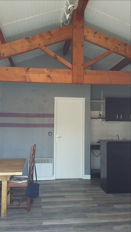 Vente appartement Le pian medoc 232000€ - Photo 6