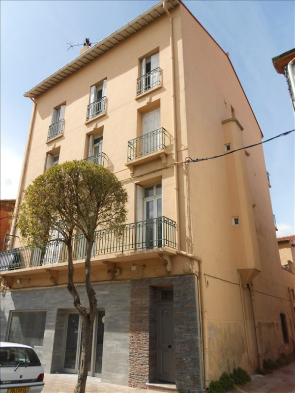 Location appartement Perpignan 367€ CC - Photo 3