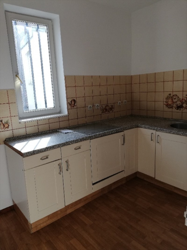 Location appartement Strasbourg 826€ CC - Photo 6