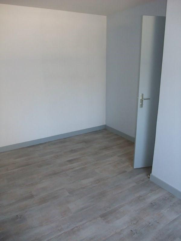 Rental apartment Coutances 529€ CC - Picture 6