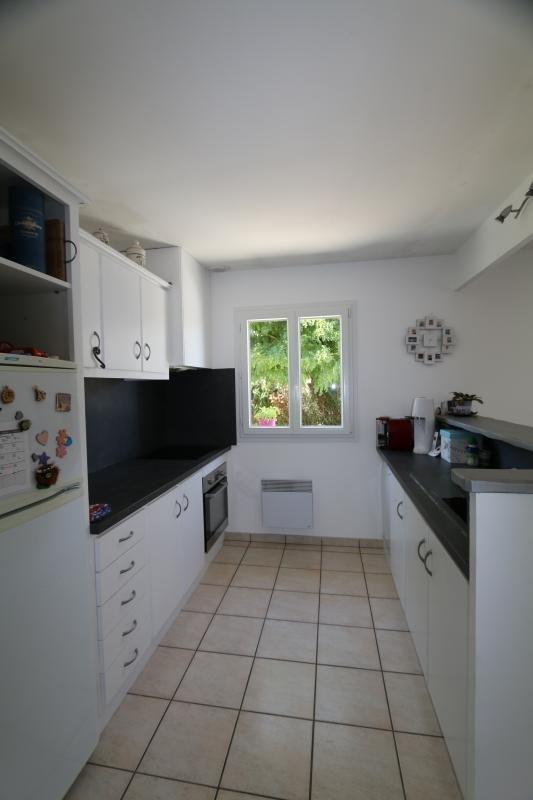 Vendita casa St firmin des pres 184000€ - Fotografia 3