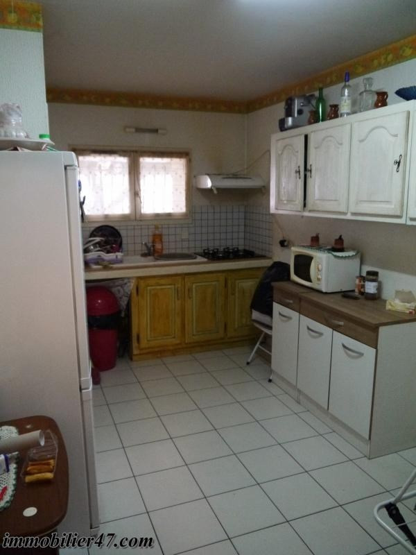 Vente immeuble Aiguillon 83 000€ - Photo 7