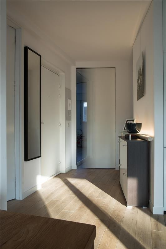 Vente appartement Le port marly 365000€ - Photo 3