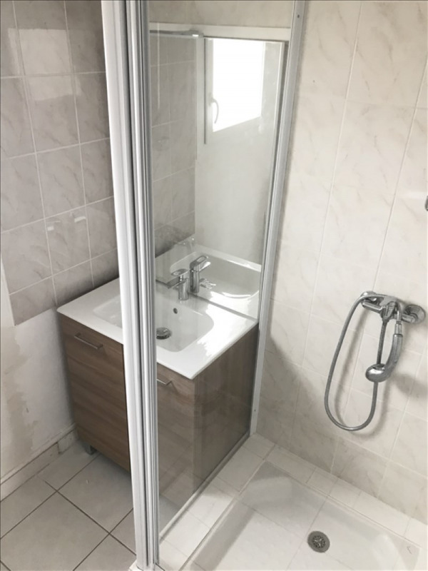 Location appartement Niort 630€ CC - Photo 6