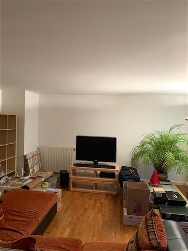 Location appartement Bordeaux 1765€ CC - Photo 3