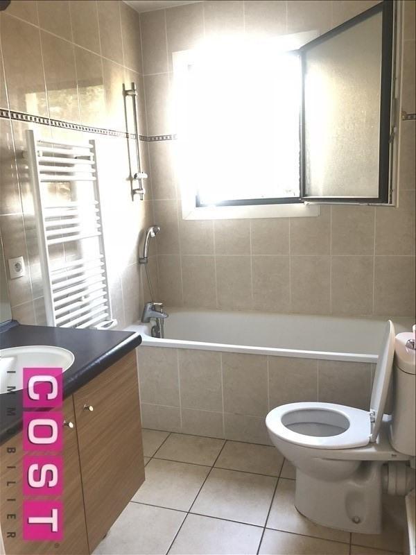 Vendita appartamento Asnieres sur seine 283000€ - Fotografia 3