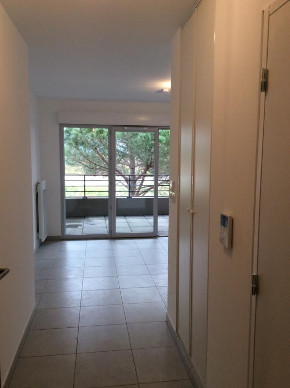 Location appartement Fréjus 720€ CC - Photo 1