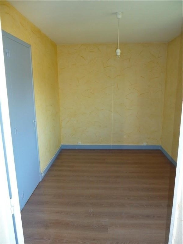 Rental apartment Conflans ste honorine 675€ CC - Picture 4