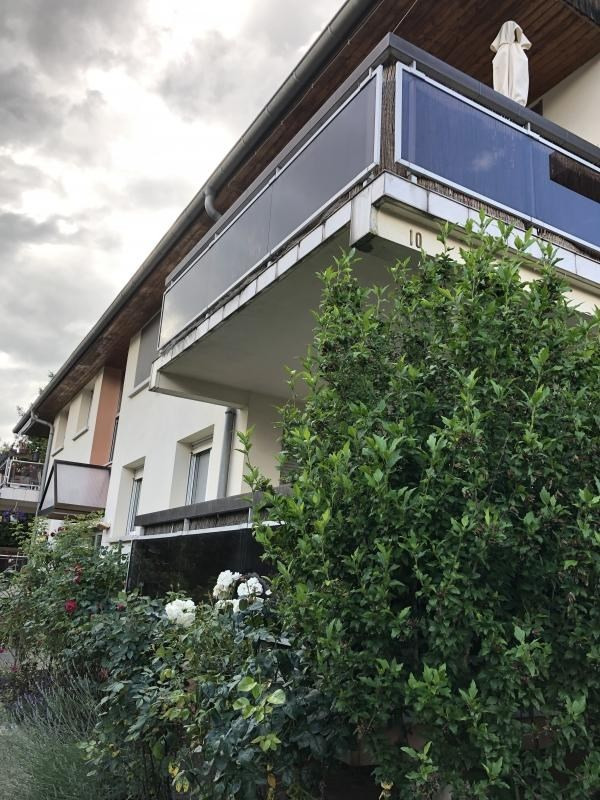 Alquiler  apartamento Ostwald 939€ CC - Fotografía 6