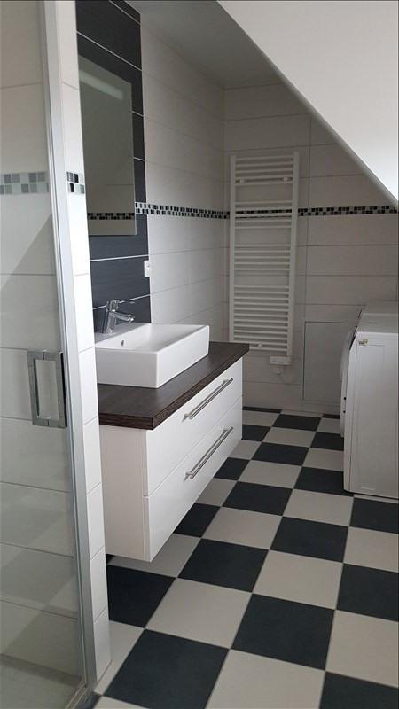 Location appartement Seltz 580€ CC - Photo 2