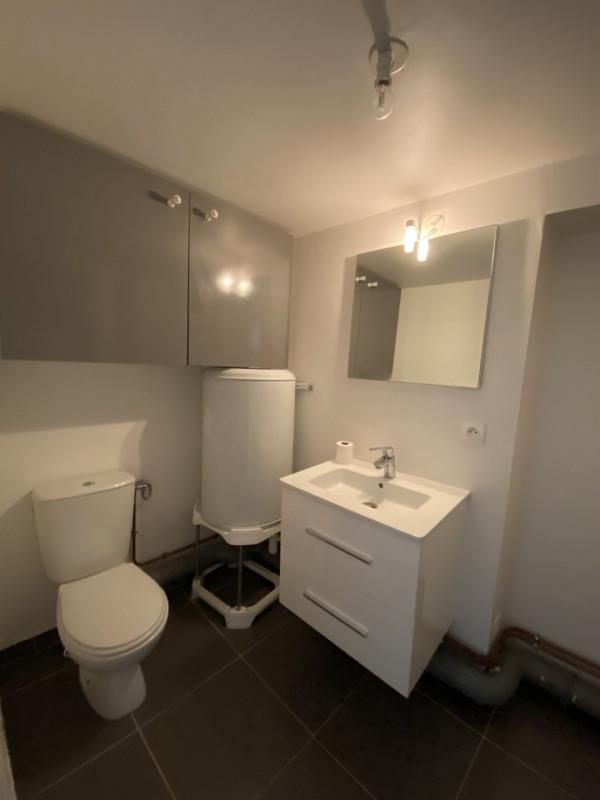Location appartement Montlhéry 620€ CC - Photo 6