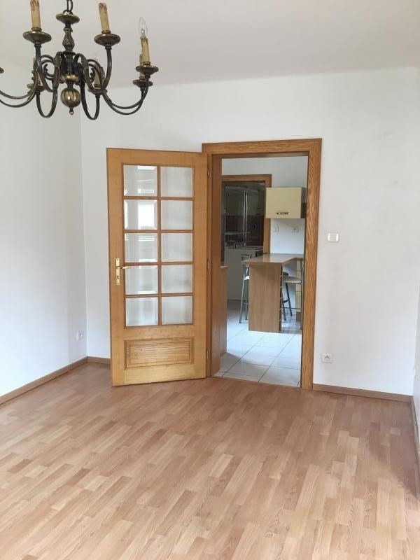 Rental house / villa Drusenheim 930€ CC - Picture 5
