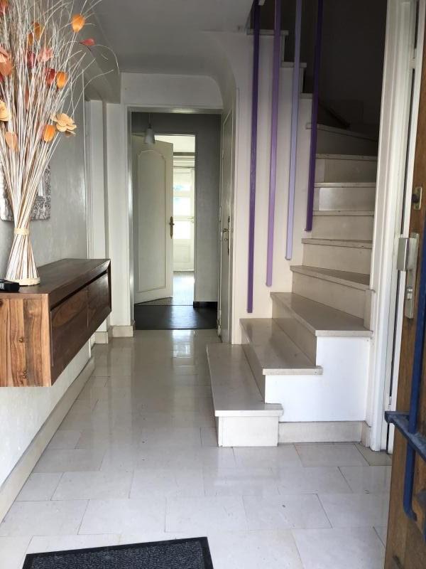 Vente maison / villa Reims 330000€ - Photo 7