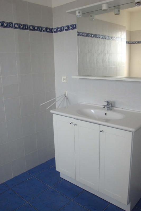 Rental house / villa Perpignan 900€ CC - Picture 5