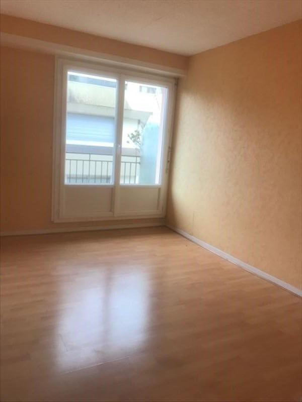 Vente appartement Pau 86 000€ - Photo 5