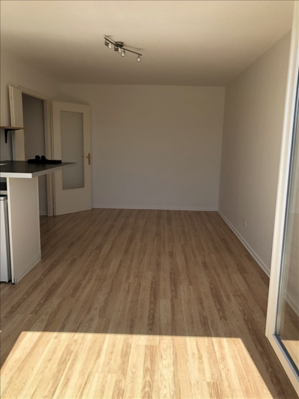 Location appartement Illkirch graffenstaden 564€ CC - Photo 3
