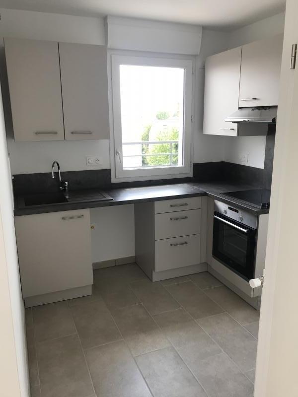 Rental apartment Savigny sur orge 1200€ CC - Picture 4