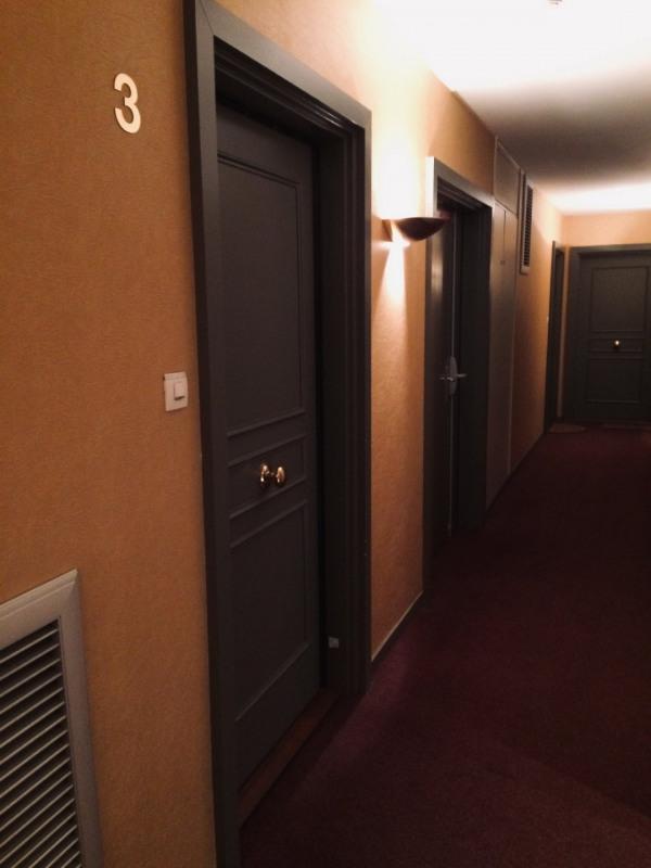 Vente appartement Villejuif 239000€ - Photo 8