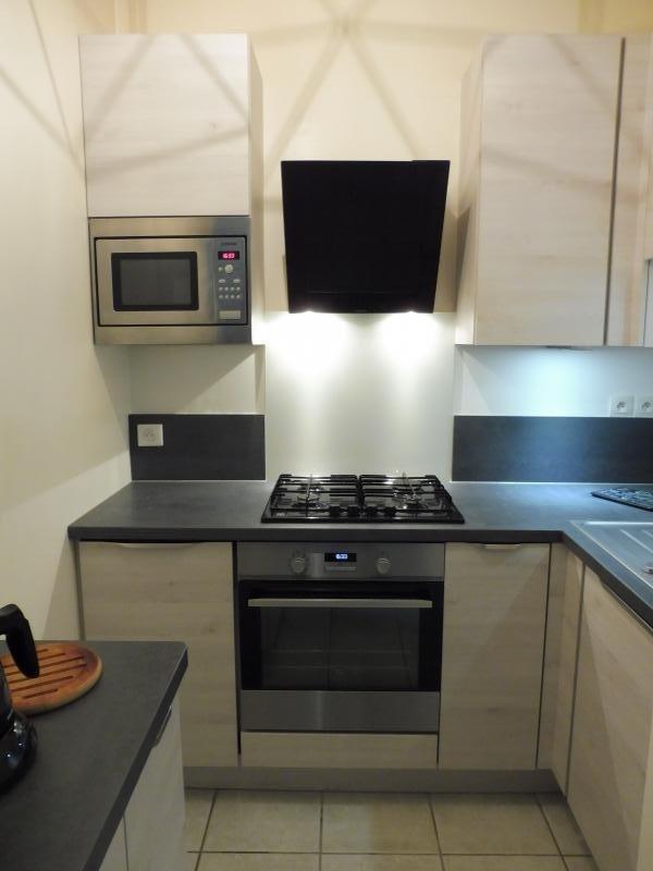 Vente appartement Beaupreau 75700€ - Photo 2