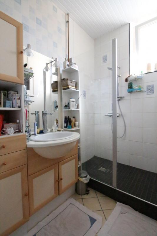 Sale apartment Grenoble 161000€ - Picture 6