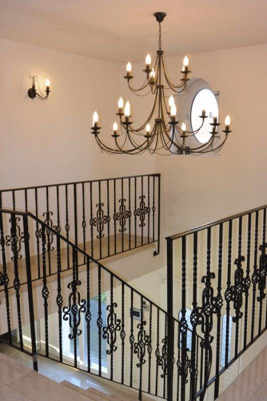 Vente maison / villa Gagny 545000€ - Photo 7