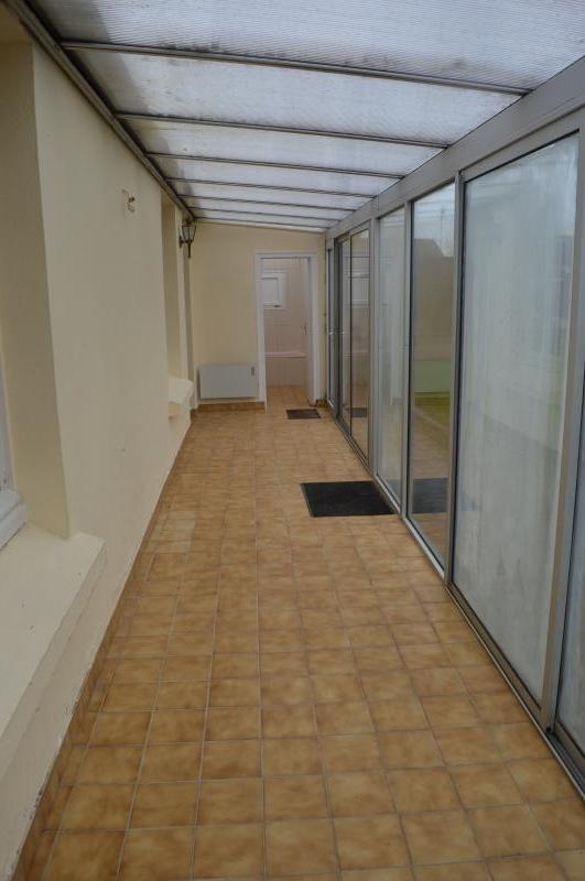 Sale house / villa St thonan 127200€ - Picture 2