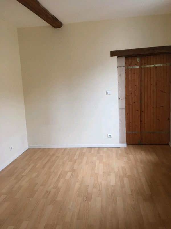Location appartement Charly 770€ CC - Photo 4