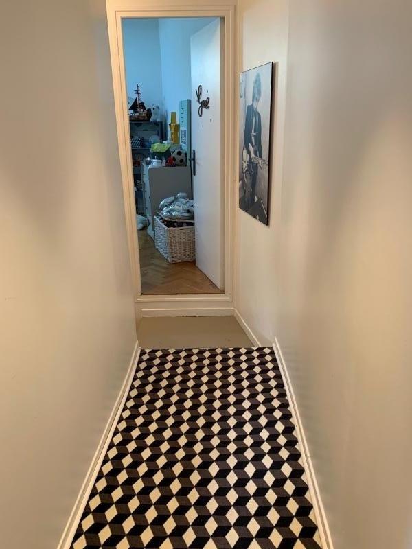 Sale house / villa Gennevilliers 465000€ - Picture 5