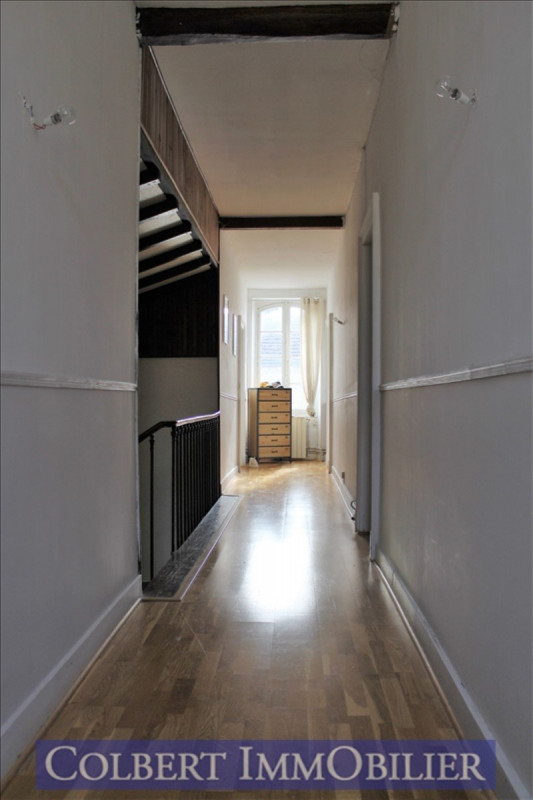 Vente maison / villa Auxerre 189000€ - Photo 6