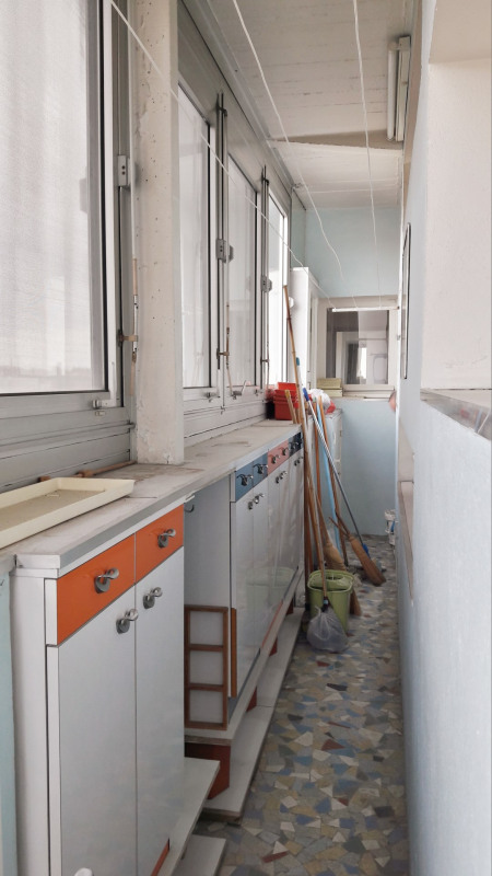 Vente appartement Toulouse 750 000€ - Photo 7
