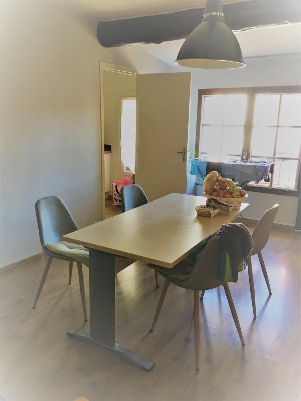 Vente appartement Marignane 108000€ - Photo 2