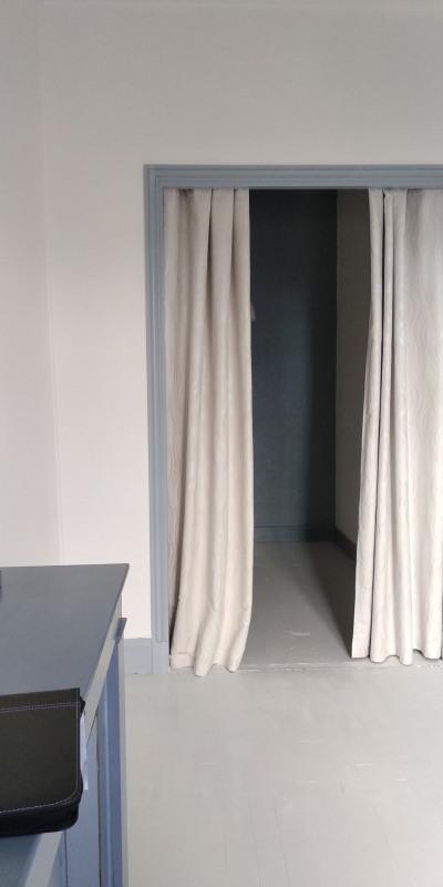 出租 公寓 Oullins 540€ CC - 照片 3