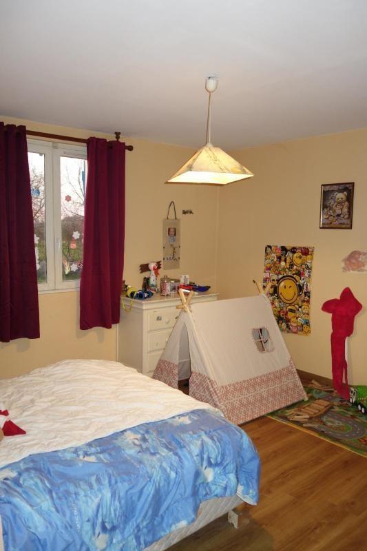 Sale house / villa Albi 294000€ - Picture 6