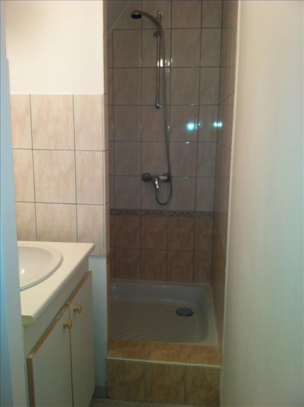 Rental apartment Bannalec 315€ CC - Picture 2