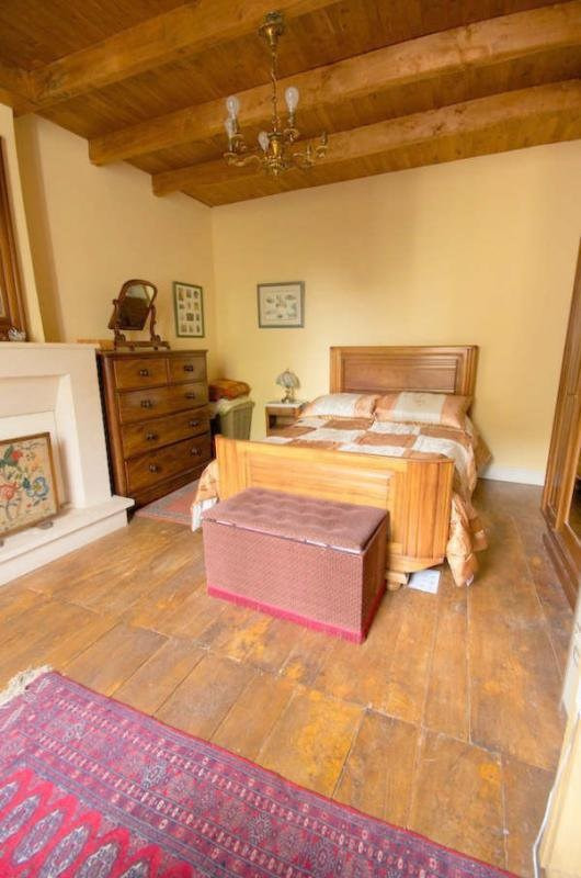 Vente maison / villa Luxe 85020€ - Photo 5