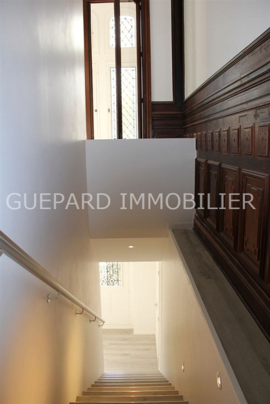Rental apartment Angouleme 1700€ CC - Picture 6